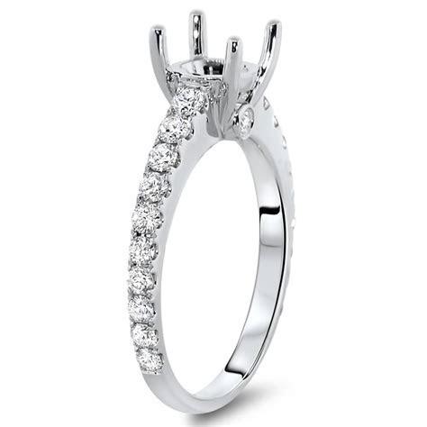 Engagement Ring Types   Aura Diamonds Education
