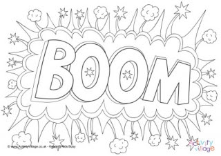 boom_colouring_page_460