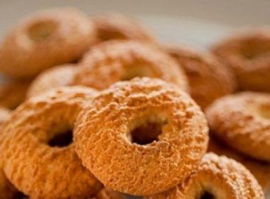 Bahia consome meio milhão de rosquinhas por dia, aponta levantamento