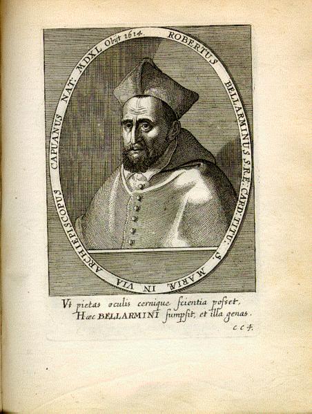 File:BELLARMINO, S.J., Roberto (1542-1621).png