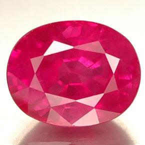 Resultado de imagen para ruby gemstones