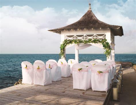 Top 6 Cancun Wedding Packages   Destination Weddings Blog