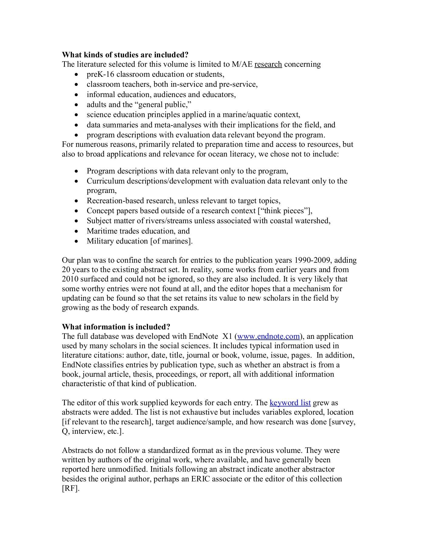 Internationa terrorism essays