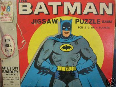 batman_jigsawpuzzlegame.JPG