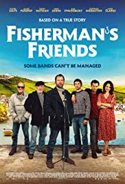 Fishermans Friends 2019