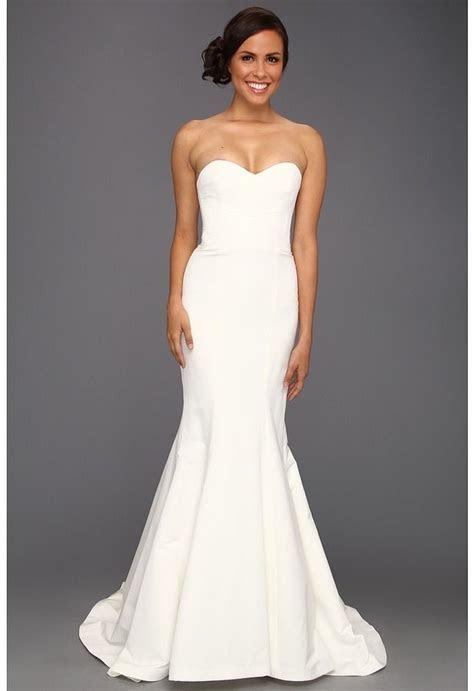 Best 25  Silk wedding dresses ideas on Pinterest   Boat
