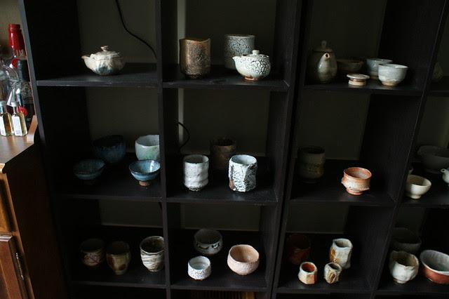 Teaware display (3)