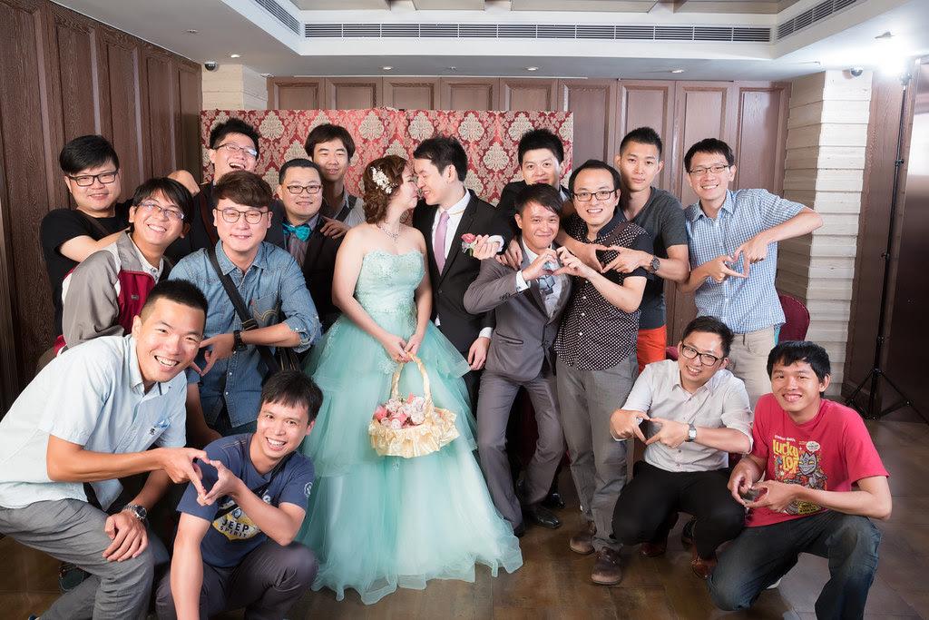 154桃園婚禮紀錄推薦