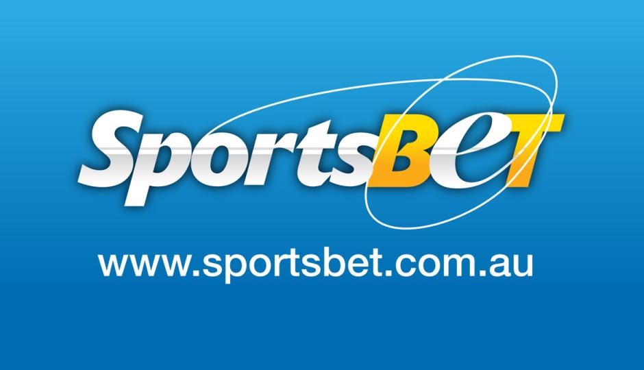 про ставки на спорт и букмекерские конторы Рубрика: Каталог букмекеров Sports bet - букмекерская контора sportsbet.