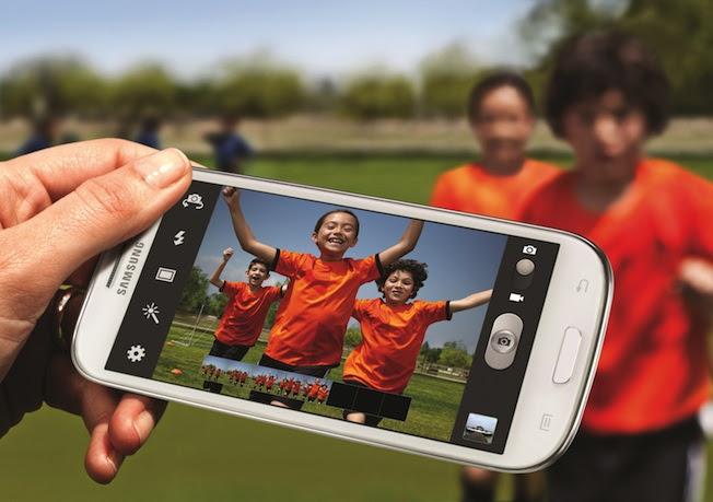 http://www-bgr-com.vimg.net/wp-content/uploads/2012/05/Samsung-Galaxy-S-III.jpg