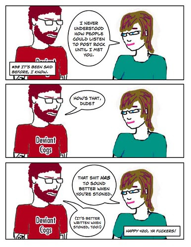 webcomic38