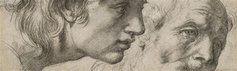 raphael  drawings ashmolean museum