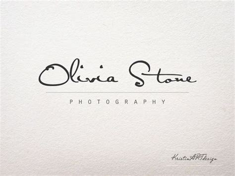 25  best ideas about Photography logos on Pinterest