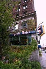 the-sylvia-hotel
