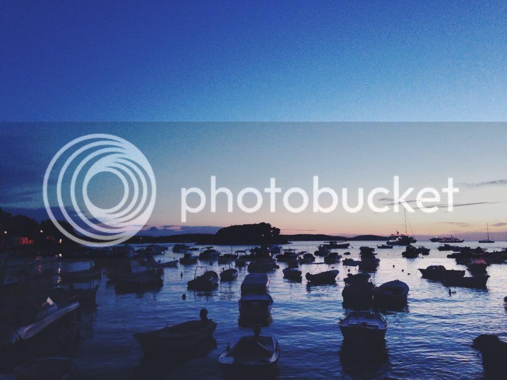 photo C1E05EBE-D938-4EBE-B8A9-7F96612E21D2.jpg