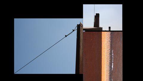 2010_04_27paseo alrrededores casa by lorenzo168