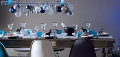 dining-room-christmas-decor- ...