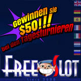 Freeslot com Now Means Free Slot Games Cash Prizes in German French Spanish Italian