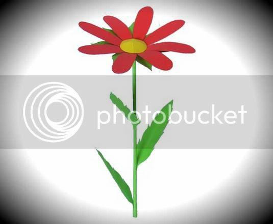 photo simpleflowerboris012_zpsa0b33354.jpg