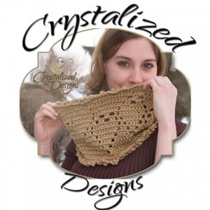 CrystalizedDesigns