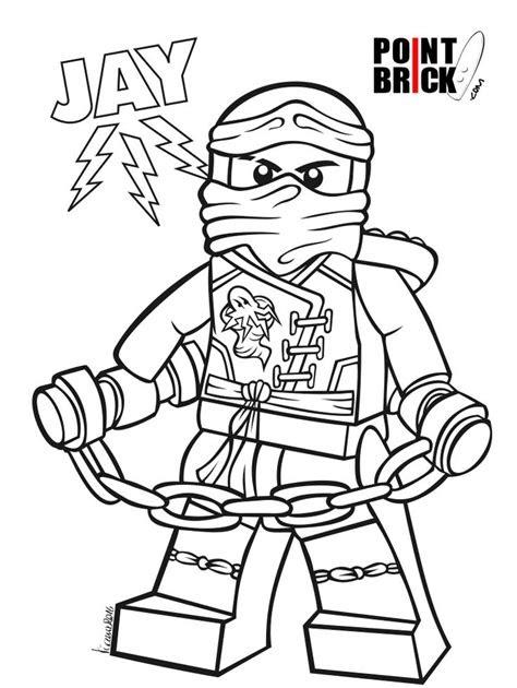 malvorlagen lego ninjago schlangen  kostenlose