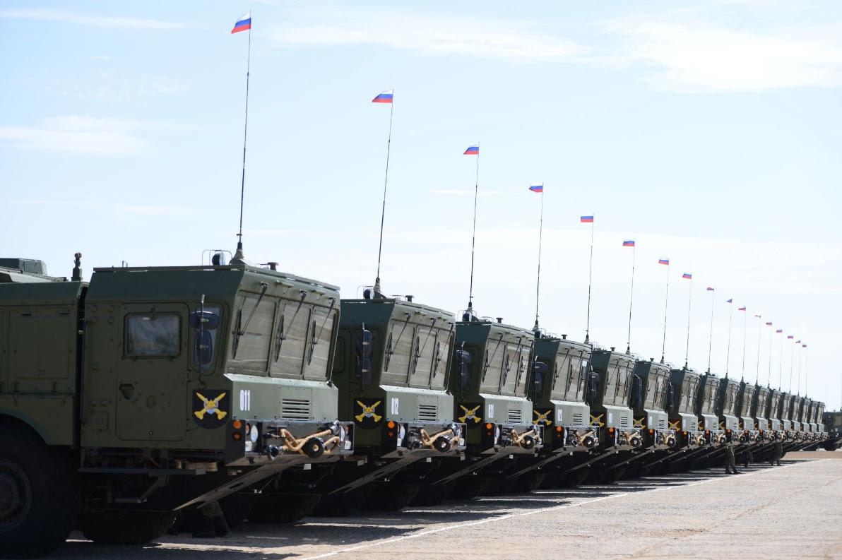 Картинки по запросу российские искандеры