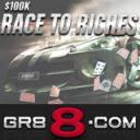 gr88-racetoriches-160.jpg