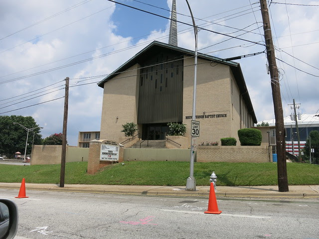 IMG_2687 2013-07-26-Mount-Vernon-Baptist-Church-Atlanta-MLK