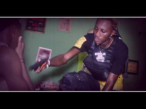 321LAMBAS MUSIC || ELev8 pictures Movies Trailer : TAKULAYA