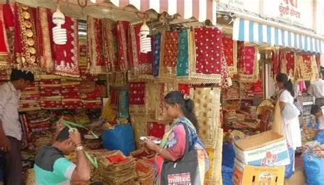 What are the best places to do shopping in mumbai?   Quora
