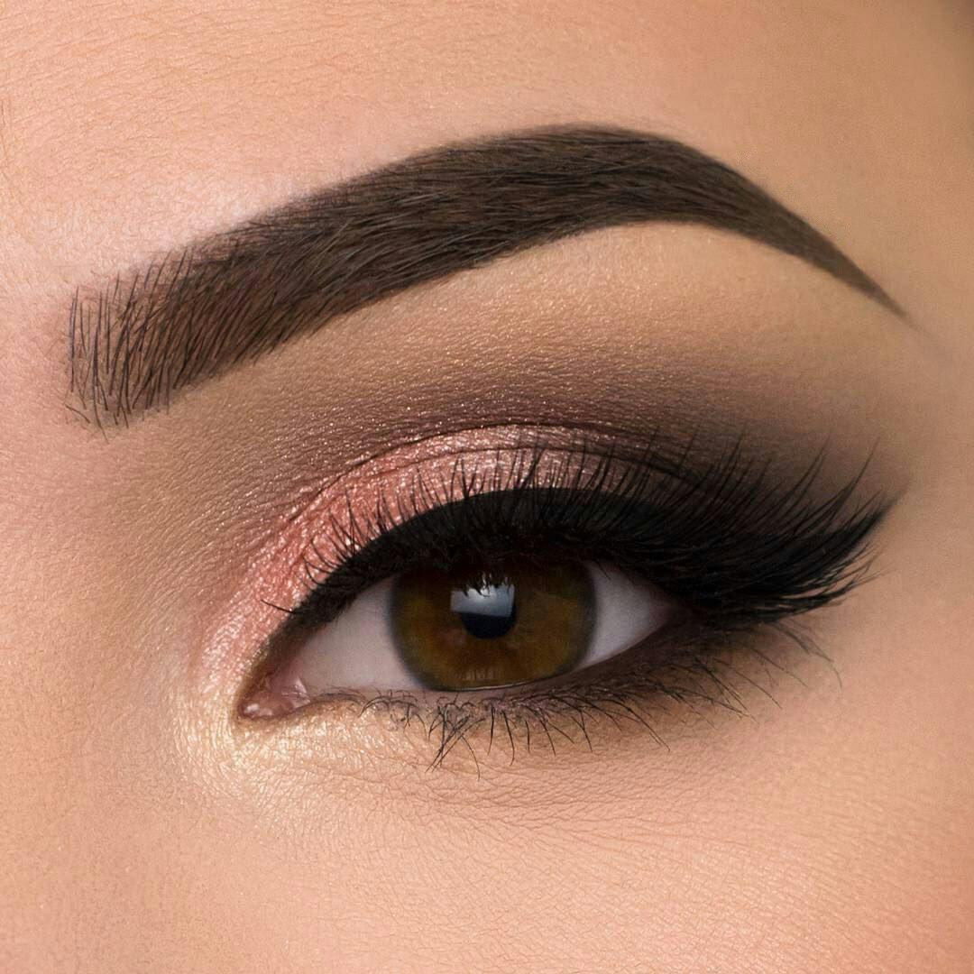 Makeup Eye Drawing at GetDrawings | Free download