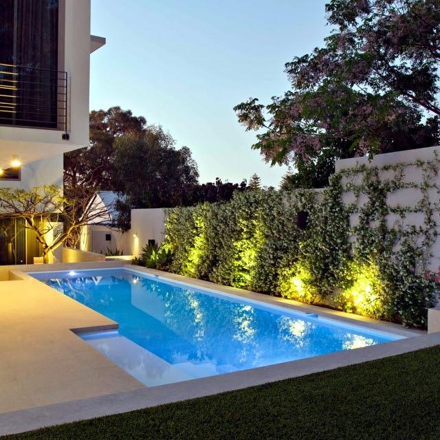41 examples of modern farm and garden design 31 522