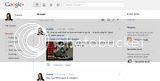 Babble on Google+