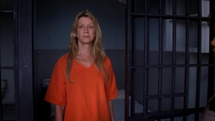 http://youarethecaptainofyoursoul.files.wordpress.com/2011/02/jeanetta-arnette-interpreta-sarah-jean-dawes-una-detenuta-nel-braccio-della-morte-nell-episodio-riding-the-lightning-della-serie-criminal-minds-609051.jpg