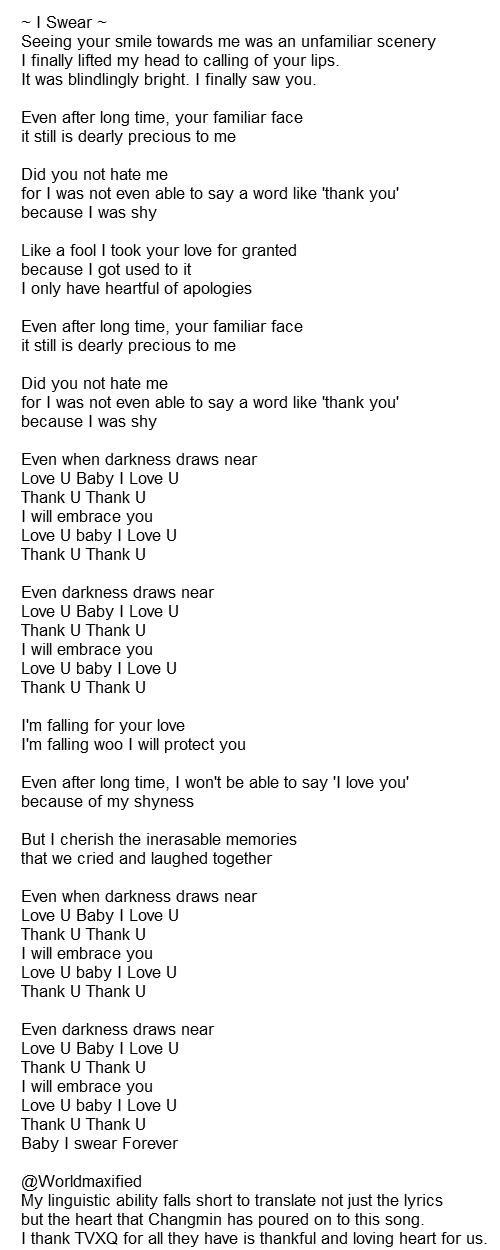 Celine Dion Because You Loved Me Letra En Ingles Celine Dion Songs Age