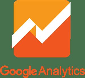 Googleytics Logo Vector Eps Free Download