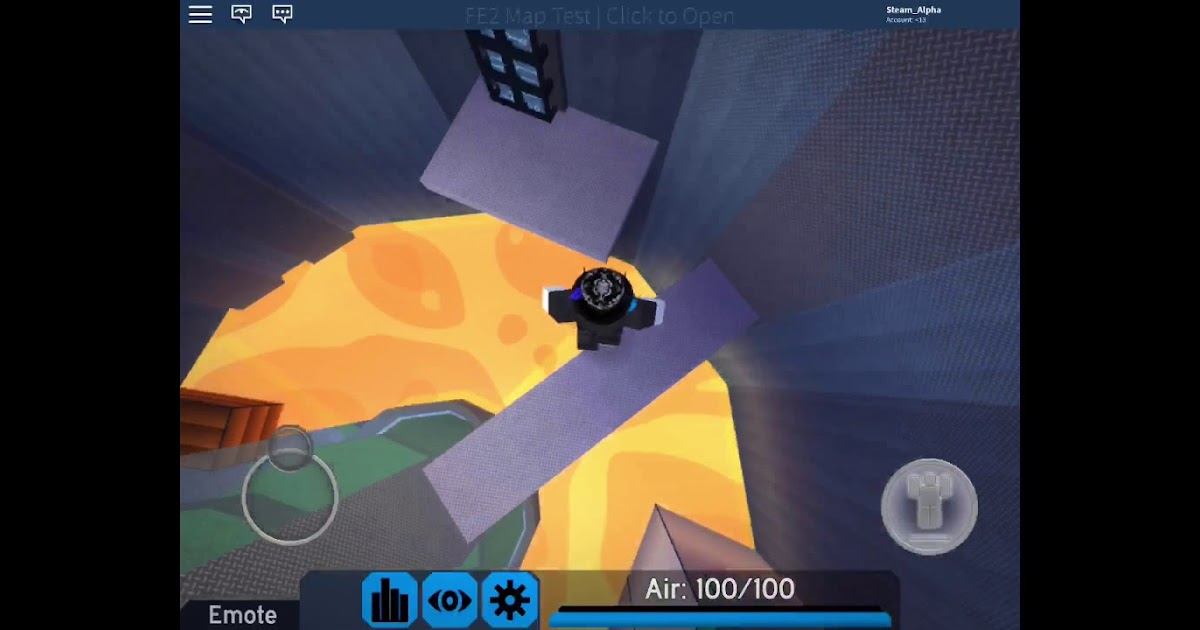 Roblox Fe2 Map Test Codes All Id Codes For Roblox Fe2 Map Test