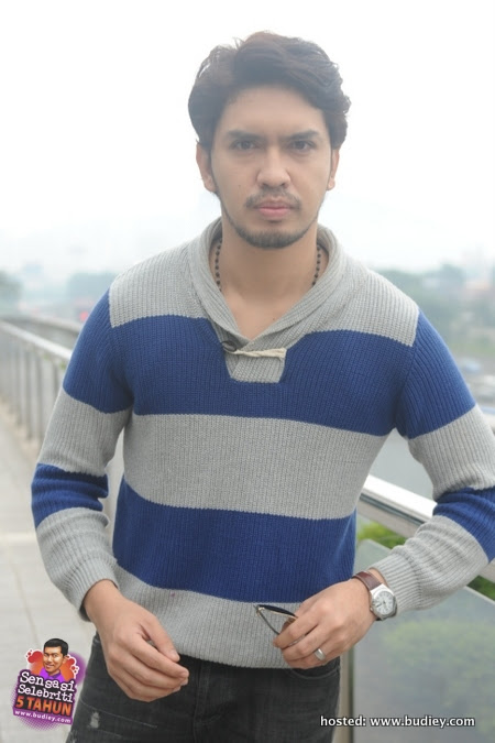 Saiful Nizen