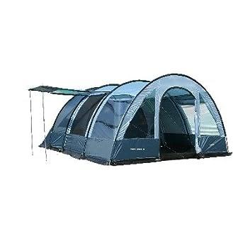 pas cher marechal port cros 6 poly tente familiale 6 places polyester tapis sole. Black Bedroom Furniture Sets. Home Design Ideas
