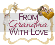 From Grandma With Love