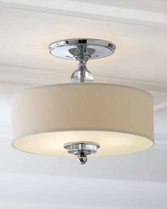Ceiling light fixtures for kids car image simplistic ceiling fixture traditional ceiling lighting by aloadofball Image collections