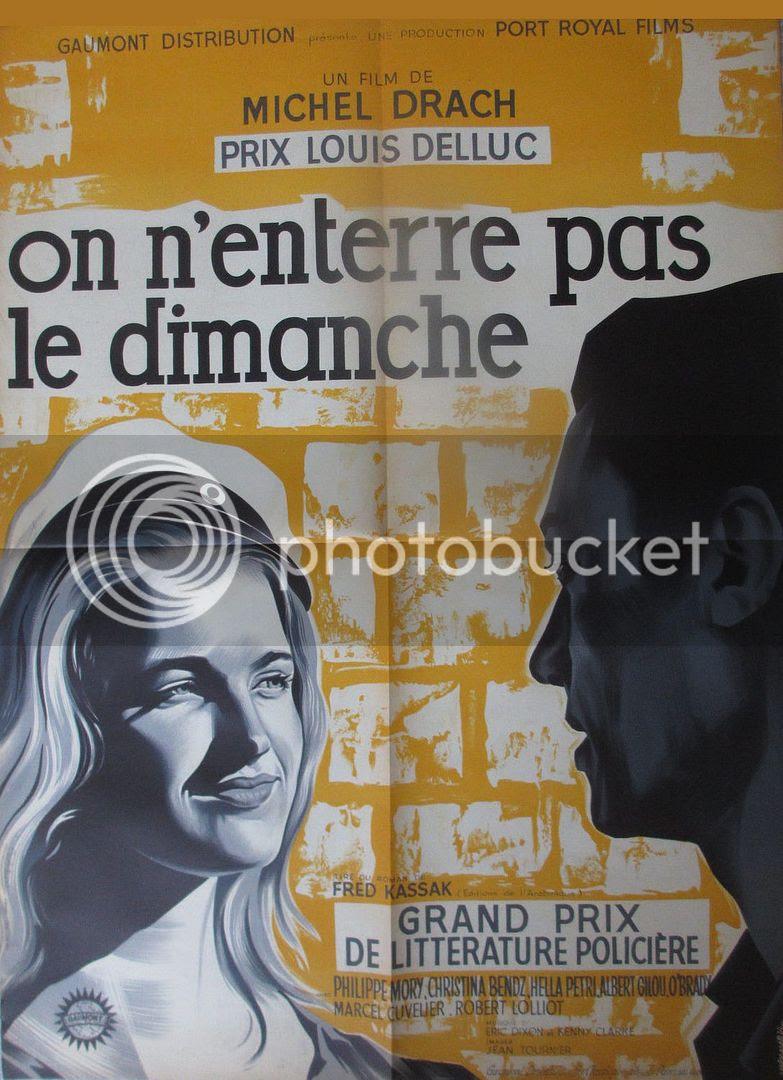 photo aff_enterre_pas_dimanche-2.jpg