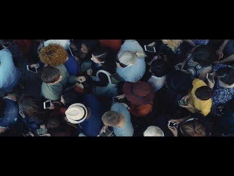 """Death Cab For Cutie Releases """"Gold Rush"""" Video"""