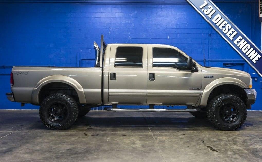Craigslist 73 Diesel Trucks For Sale By Owner - GeloManias