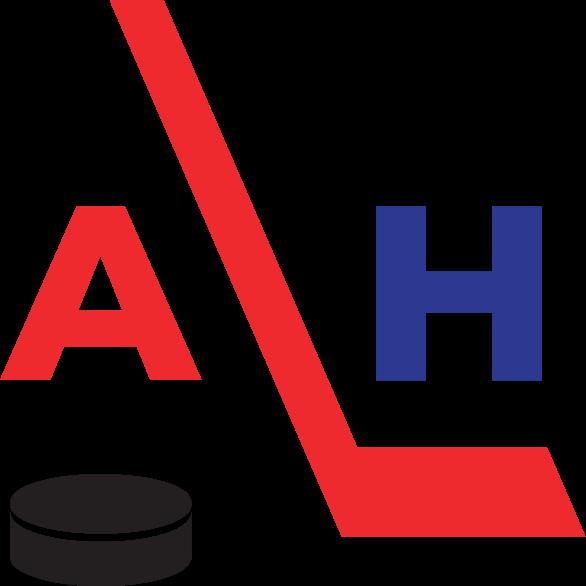 """Allhockey.ru: Миронов: игра с """"Салаватом"""" понравилась, где-то сопернику повезло"""