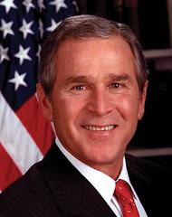 imgGeorge W Bush3.jpg
