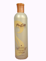 Pro Silk Shampoo
