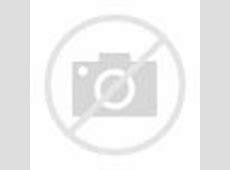 Stainless Steel and Copper Knurled Wedding Ring