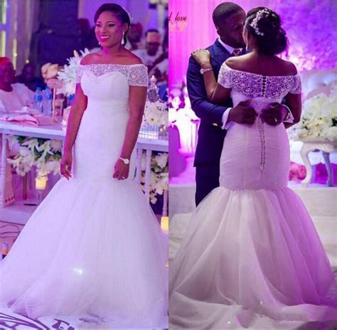 421  Best Photos of wedding gowns in Nigeria in 2017