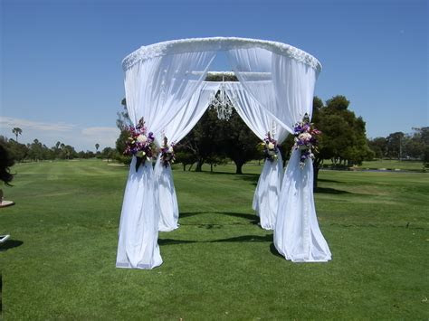 Wedding Design Gallery ? SBD Event Designs ? Los Angeles